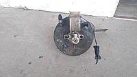 Главный тормозной цилиндр для Mazda 323 1.6, фото 1