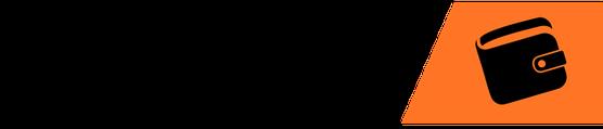 DILAV - оптовый интернет магазин аксессуаров