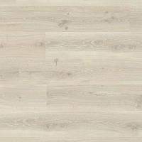 Ламинат Quick-step CR3181 Дуб серый Tennessee / CREO 32 класс 7 мм, фото 1