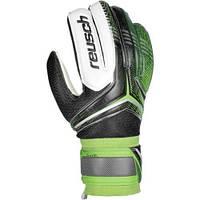Вратарские перчатки Reusch Receptor