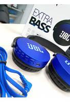 Наушники JBL earphone 650 ч