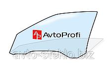 Стекло передней двери левое Toyota Corolla Verso (Минивен) (2001-2006)