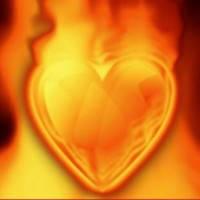 Влияние жары на сердечно-сосудистую систему