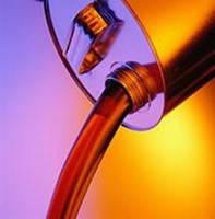 Закупка отработанного масла индустриального И-20 А