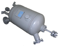 Аппараты и агрегаты к воздухоразделительным установкам