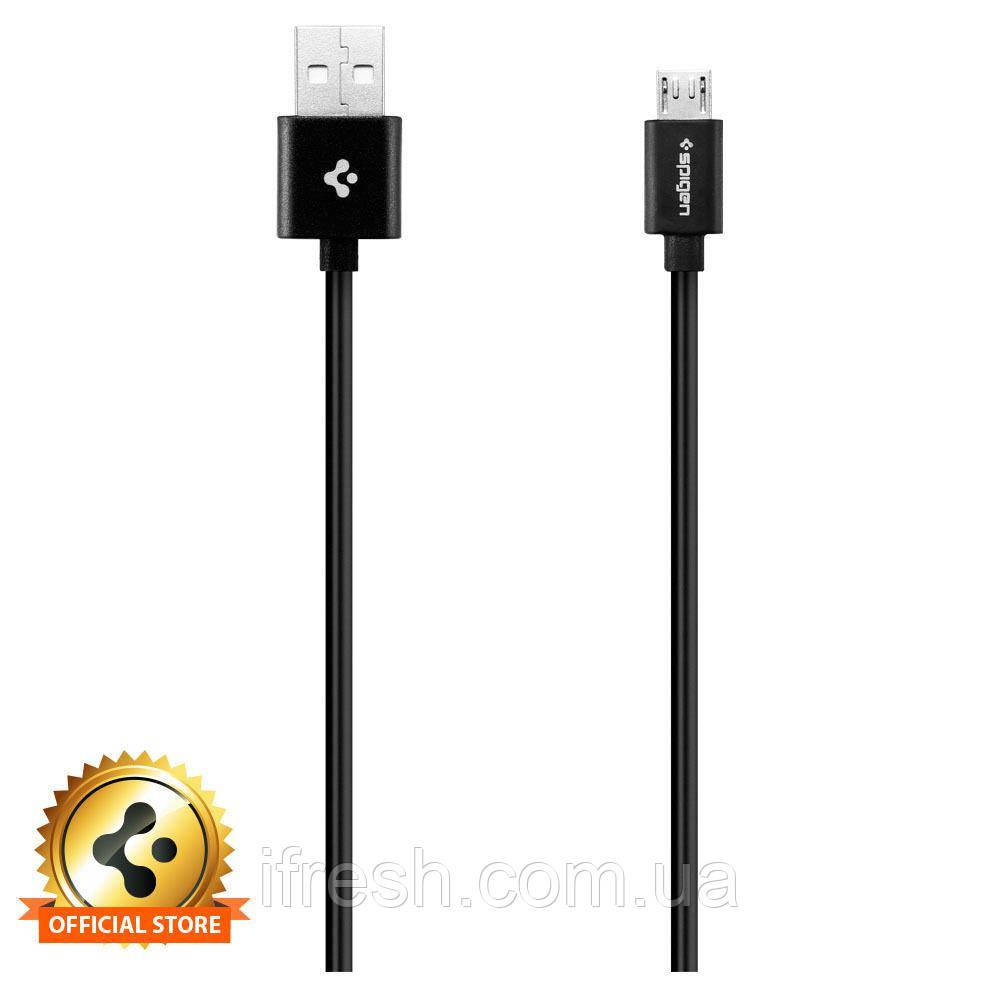Кабель-зарядное Micro USB Connector to USB 2.0