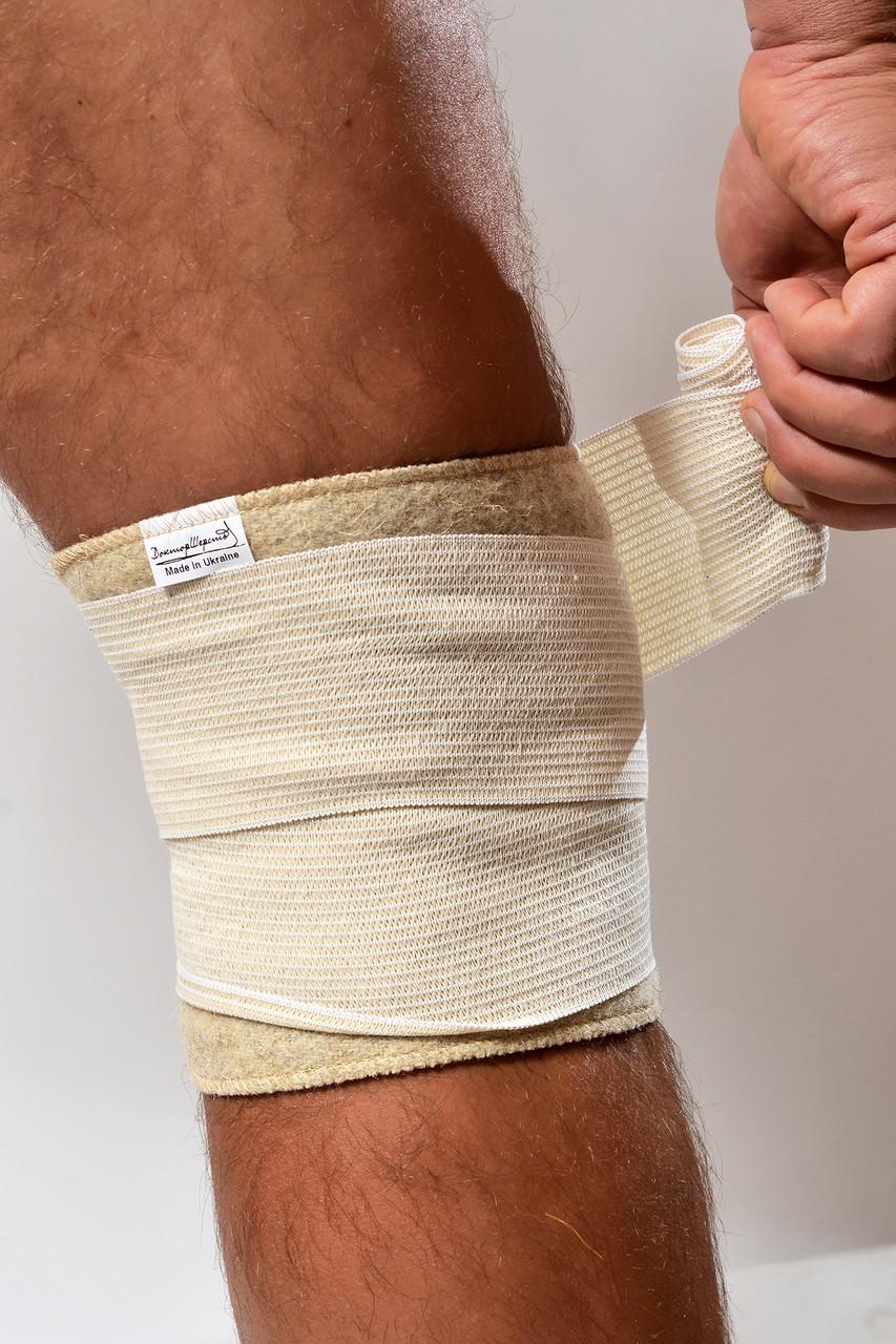 Овечья шерсть для суставов реабилитация коленного сустава после перелома надколенника
