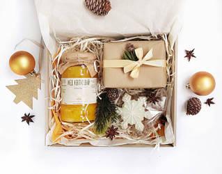 Сувениры, подарки, свечи