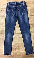 Джинсовые брюки для девочек оптом,Lemon tree, 8-16 лет., Арт. 940, фото 2
