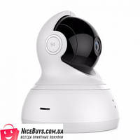 IP-камера YI Dome Camera 360° White 720P