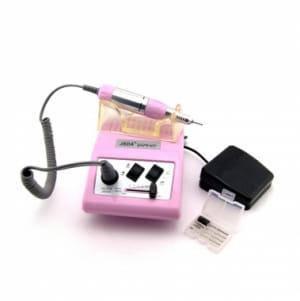 JSDA 500 Фрезерный аппарат для маникюра и педикюра 30W 30000 об/мин