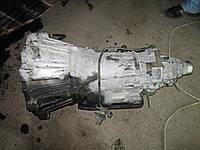 АКПП INFINITI Qx56 Jatco corp model 95Х13, фото 1