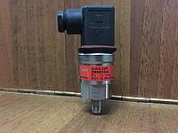 Преобразователь давления Danfoss AKS 32R 060G1036