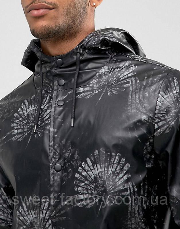 Продам новые бомберы курткы dstruct оригинал 100%.