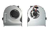 Вентилятор Кулер ASUS 13NB00S1P01011