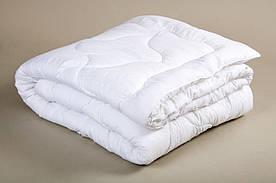 Одеяло Lotus Comfort Bamboo бамбуковое 155*215 полуторное оптом
