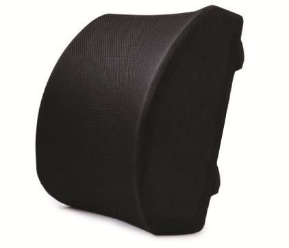 Ортопедическая подушка под спину - Сorrect Line (Memory Foam) ТМ Correct Shape