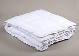 Одеяло Lotus Comfort - Aloe Vera 195*215 евро оптом