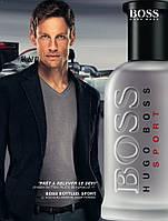 Hugo Boss Bottled Sport,150 мл копия