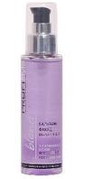 ProfiStyle Бальзам-флюид для волос с сатиновым маслом, 100 мл.