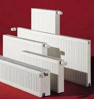 Радиатор стальной Kermi FKO 22 500х600