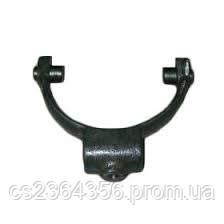 Вилка МТЗ  50-4604030 привода гідронасоса