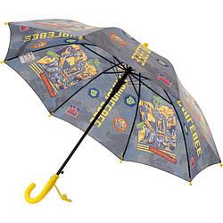 Зонт 2001 TF