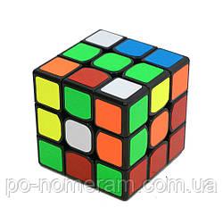 Кубик Рубика 3х3 Gyasu Cube