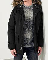 Куртка hollister оригинал 100%.