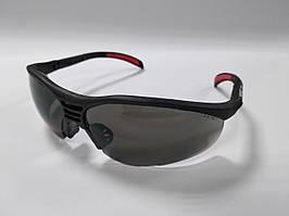 Очки защитные YATO YT-7364
