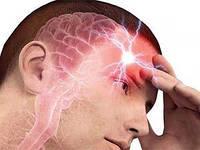 Здоровое питание с применением БАД при нейроциркуляторной дистонии