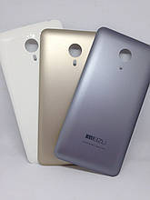 Задние крышки Meizu MX4 Pro