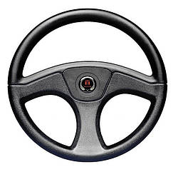 Рулевое колесо 35см Ace Teleflex