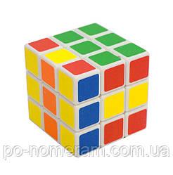 Кубик Рубика 3х3 FanTasy Magic Cube
