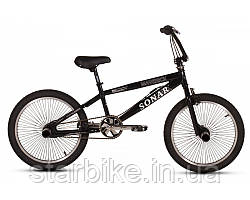 ВелосипедARDIS20 MAVERICK FR-STYLE