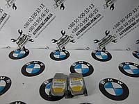 Блок управления (модуль) AirBag BMW e60/e61 (9114214 / 6978373), фото 1