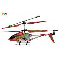 Вертолет на радиоуправлении Model King, 3х канальный, фото 1
