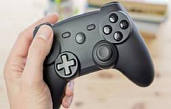 Must have для геймера: маніпулятори для ульотних ігор