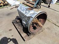 Коробка передач КПП-Ямз 236, Ямз 238
