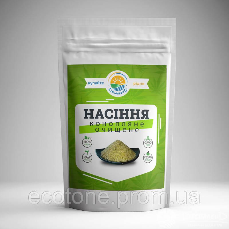 Магазин для продажи семян конопли эмблема конопли