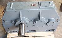 Цилиндрические редукторы 1Ц2У-500-8, фото 1