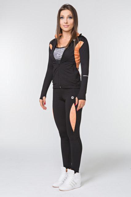 Жіночі спортивні штани Radical Aphrodite легінси, лосини