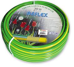 "Шланг для полива TRICOT REFLEX 3/4"" 25м, WFR3/425"