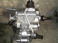 Коробка передач КПП  ЗИЛ-130,ЗИЛ-131 500 км пробега