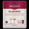 Biowin Klarowin 10 г - для осветления розового и белого вина