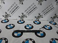 Усилитель антенны BMW e60/e61 (6931718), фото 1