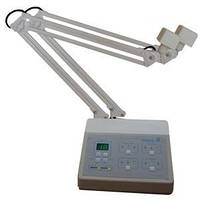 Аппарат магнитотерапии ПОЛЮС — 3