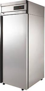 Шкаф морозильный Polair Grande CV105-G