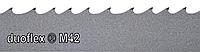Ленточные пилы по металлу Eberle duoflex M42.
