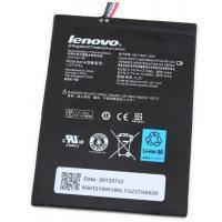 Аккумуляторная батарея Lenovo for IdeaTab A1000/A1010/A3000/A3300/A5000 (L12T1P33 / L12D1P31 / 37270)